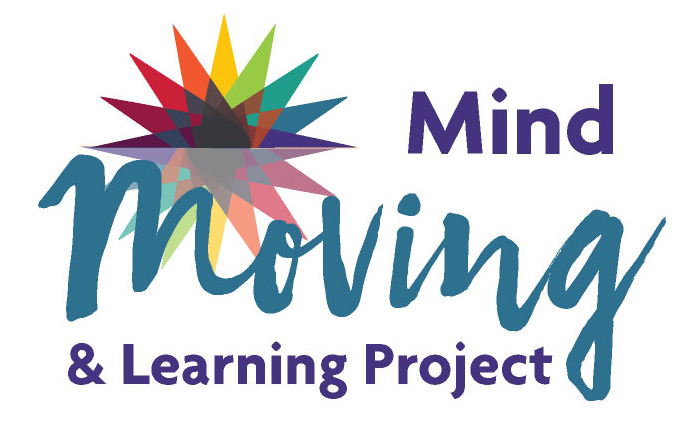 Mind, Moving & Learning Project - Patricia Holman